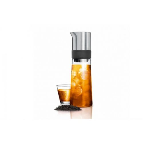 Blomus ICE TEA maker