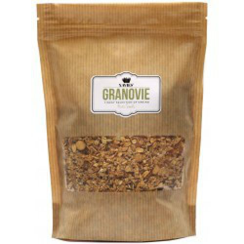 Granola Nuts- Seeds