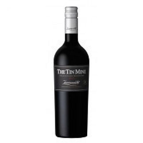 Zevenwacht The tin Mine Red Blend 2013