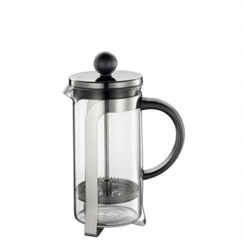 FRENCH PRESS 'Nadine' - 3 T