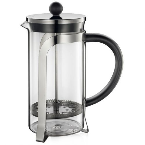FRENCH PRESS 'Nadine' - 8T