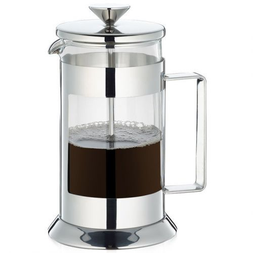 FRENCH PRESS 'Laura' - 6T