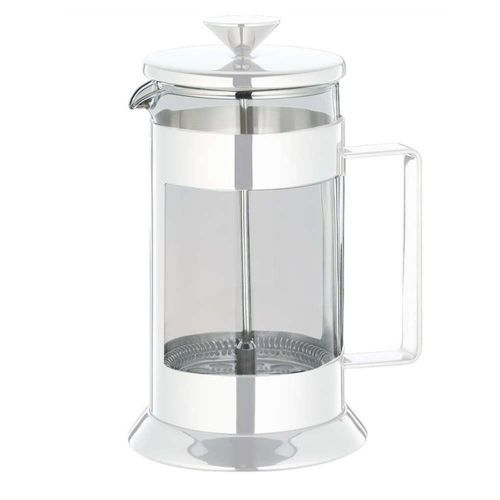 FRENCH PRESS 'Laura' - 3T
