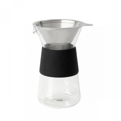 coffee drip GRANEO 400 ml
