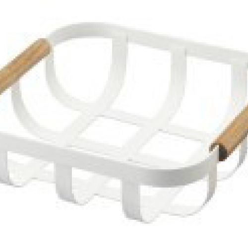 Tosca Kitchen basket