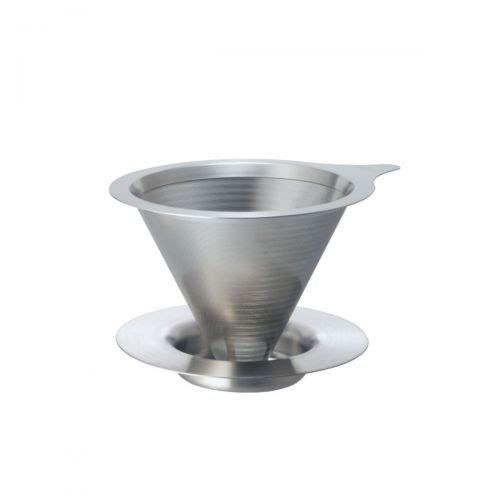 KOFFIEFILTER DOUBLE MESH