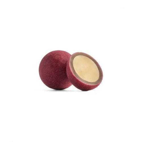 chocolade macadamia noten ruby