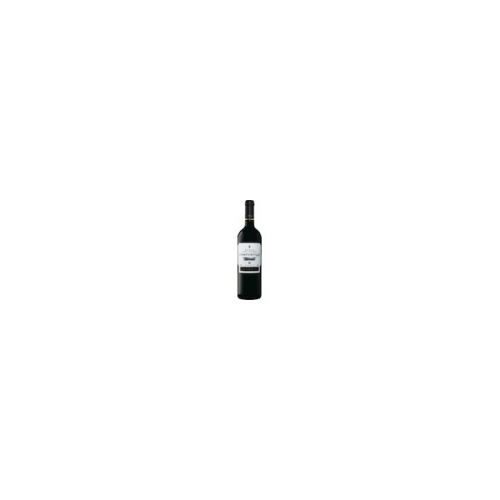 Comportillo Tinto Crianza 2005