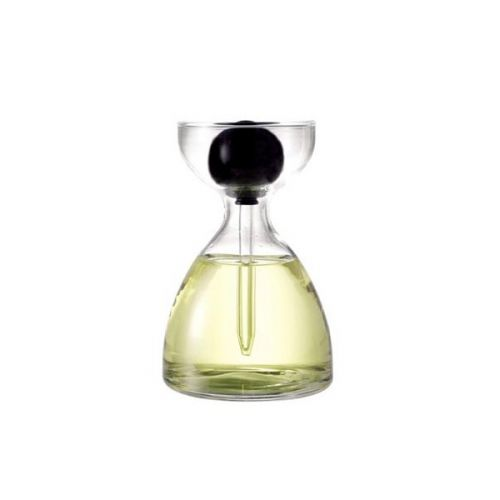 Olie of azijn pipet menu van poeck for Verwijderbaar glas